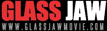 GLASS JAW MOVIE